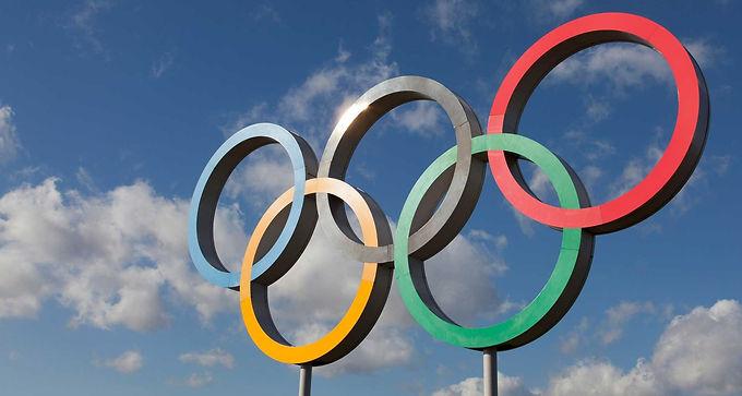 Cooperación Internacional entre las Naciones Unidas y el Comité Olímpico Internacional
