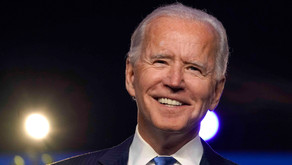 Biden: entre el mito y la realidad
