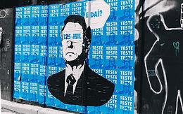 Populismo y COVID-19: una prueba más para la política, la democracia y los gobiernos