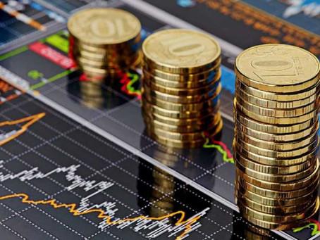 Los fondos soberanos ¿fuente de riesgos geoeconómicos globales?