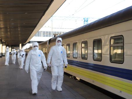 Estrategias sanitarias frente al COVID-19: los casos de China, España e Italia