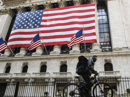 Wilson, Eisenhower, Ford, Reagan y Obama: cómo gestionar una epidemia