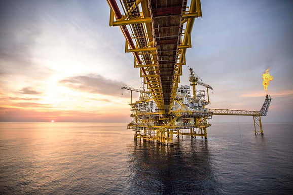 El desplome de los precios del petróleo: una propuesta para México ante la crisis global