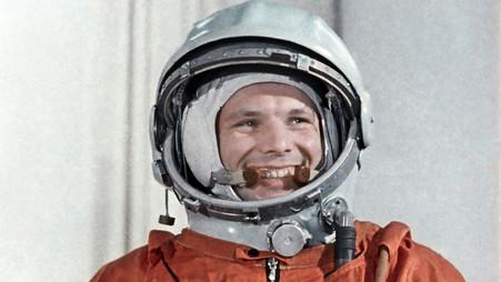A 60 años de la hazaña de Yuri Gagarin: la nueva carrera espacial, retos y oportunidades