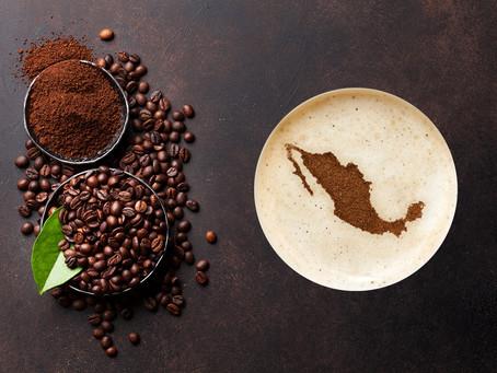 El café en el mundo del siglo XXI: los retos para México
