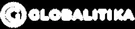 Mesa de trabajo 1GBLTK_logo-BLC.png