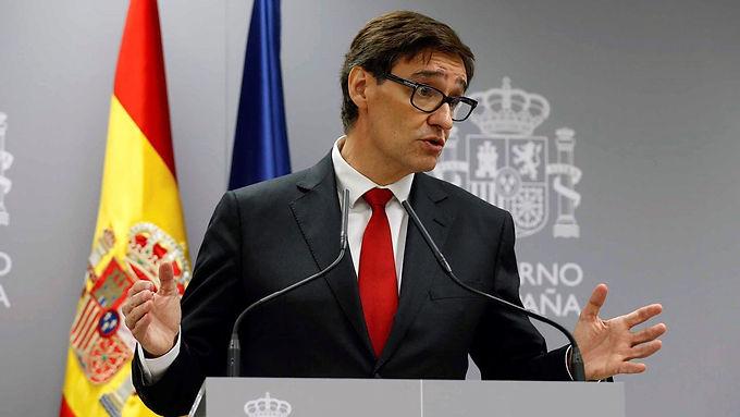 Cataluña: el conflicto como hábito y la deriva socialista
