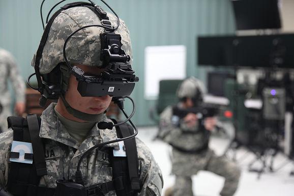 La inteligencia artificial como ventaja estratégica en seguridad y las relaciones internacionales