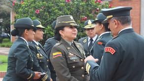 ¿Qué podemos aprender de las reformas policiales en América Latina?