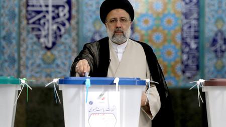 El régimen iraní y la pérdida de legitimidad