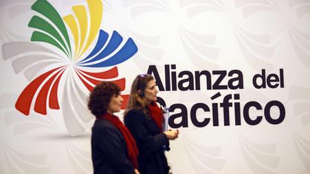 La Alianza del Pacífico a 10 años: logros y retos a futuro