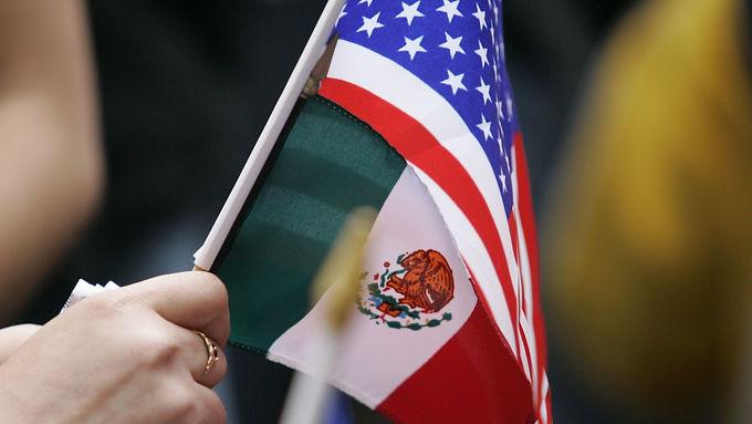 La elección de Estados Unidos y su impacto en México