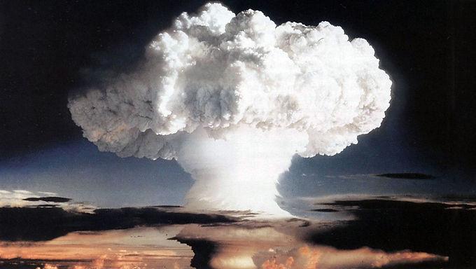 A 75 años del inicio de la era nuclear, el riesgo permanece amenazante