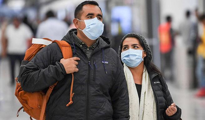Diez Reglas de Oro del inmigrante latinoamericano en EEUU en tiempos de Trump y del coronavirus