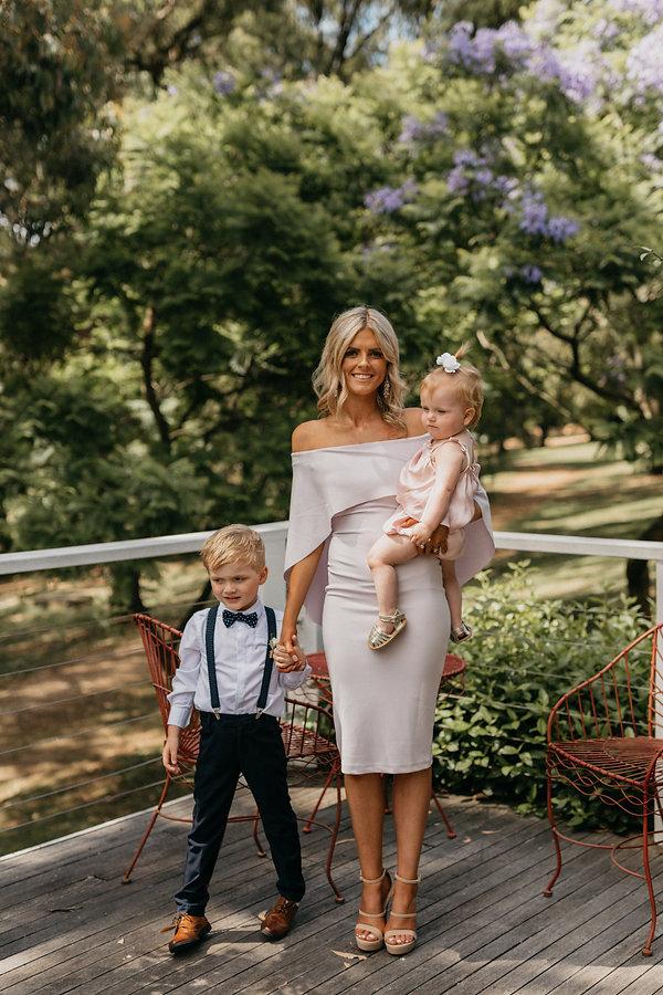 mummy and kids 2.jpg