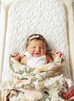 From a fresh 48 to a newborn session with Kellie