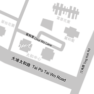 Taipo_map02.png