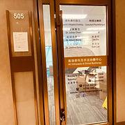 WhatsApp Image 2021-04-13 at 23.38.09.jp