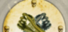 15140 - Chris G - Hand of Silver Hand of Gold V6_with bleeding (1).jpg