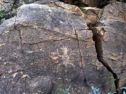 Petroglyphs201906-4.jpg