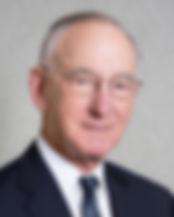 Dave Kozloff 180-225.jpg