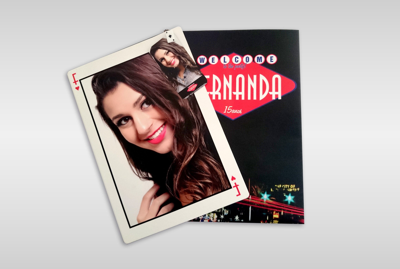 Fernanda B2