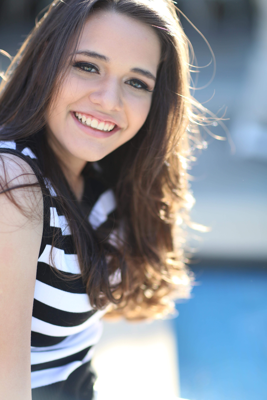 Isabela Belloni - Las Vegas