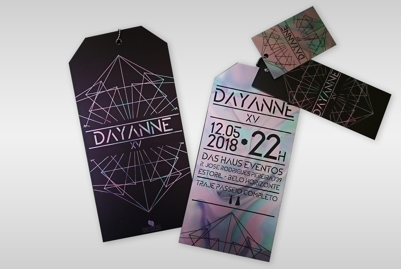 Dayanne