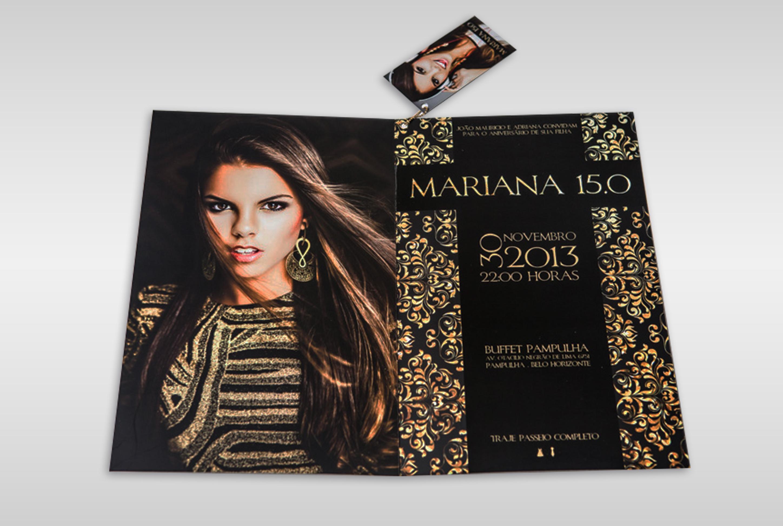 marianab2