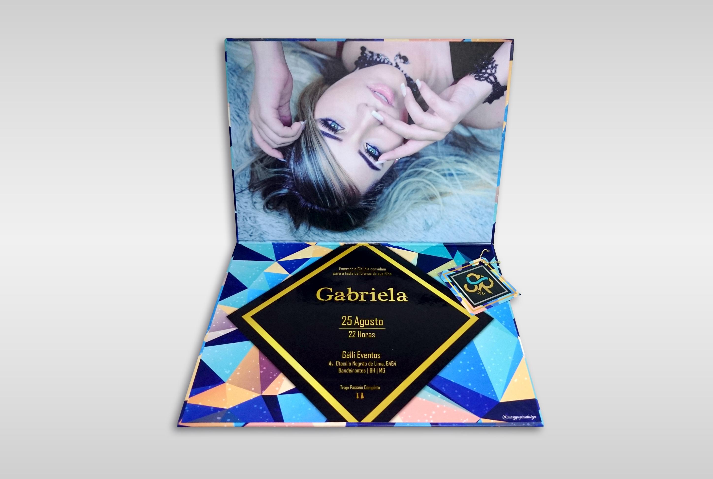 gabriela c2