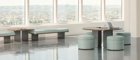 FWS - Bernhardt Design - Elevation 6