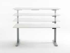 webimage-quick-connect-height-adjustable-table-4.jpg