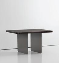 FWS - Bernhardt Design - Elevation 17