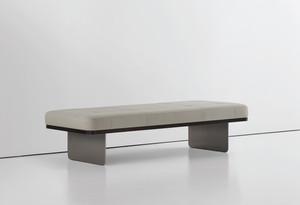 FWS - Bernhardt Design - Elevation 14