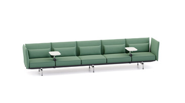 2812045_soft-work-sofa-5-seater-with-side-panels-and-swivel-tablets-incl.-flip-up-socket_