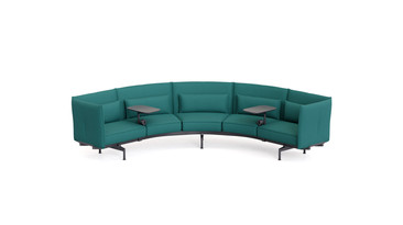 2812019_soft-work-sofa-5-seater-90-curve-with-side-panels-and-swivel-tablet-incl.-flip