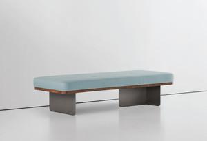 FWS - Bernhardt Design - Elevation 13