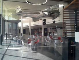 actiu-airport-308.jpg