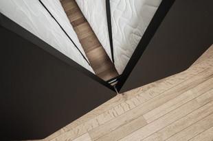 tablebed-black-details-8-600x398.jpeg