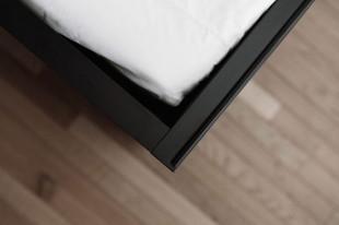 tablebed-black-details-7-600x398.jpeg