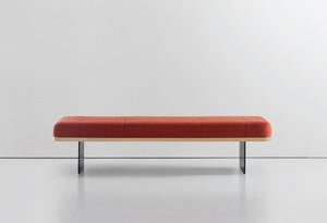 FWS - Bernhardt Design - Elevation 15