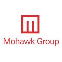 Mohawk Group (USA)
