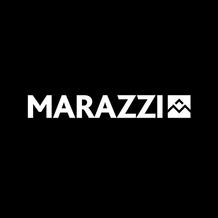 Marazzi (Italy)