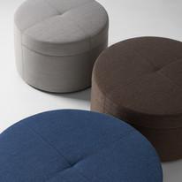 FWS - Bernhardt Design - Elevation 21