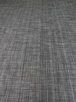 ikat-tweed-5.jpg