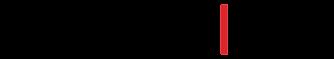 BD_Logo_Color.png