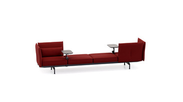 2812041_soft-work-sofa-4-seater-with-platform-modules-side-panels-and-swivel-tablets-inc