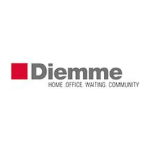 Diemme (Italy)