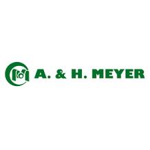 A & H Meyer (Germany)