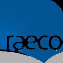 Raeco (Australia)